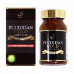 Fukoidan_Gold