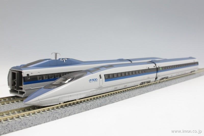 your trade partner in japan blog archive kato n500 shinkansen